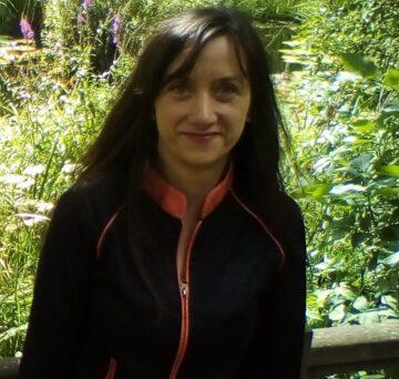 Elena Carp